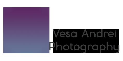 Vesa Andrei Photography
