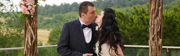 Radu și Roxana