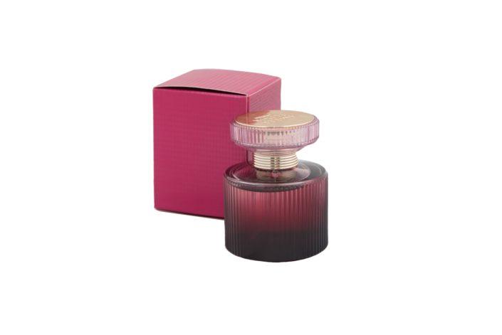 parfum 2