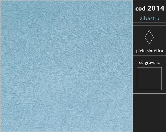 cod2014