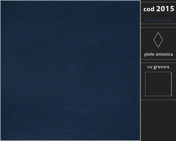cod2015