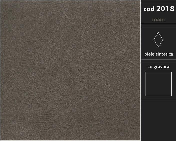 cod2018