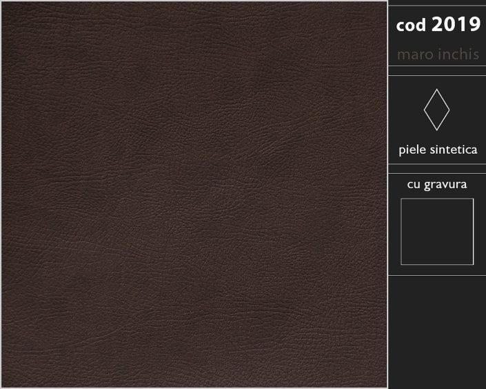 cod2019