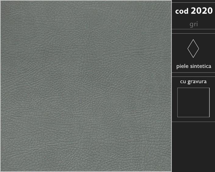 cod2020